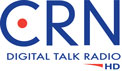 Cable Radio Network