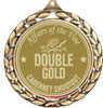 Double Gold